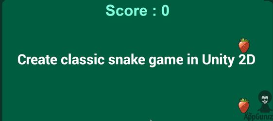 Classic Snake Game D, Game and Cla...