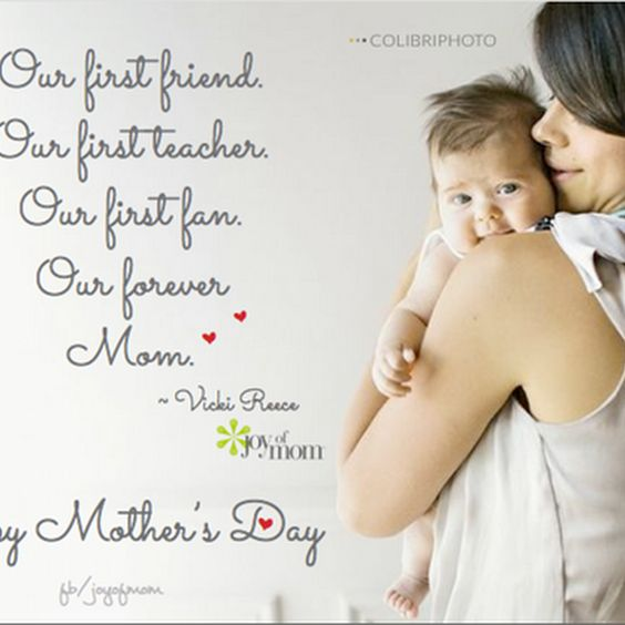 Happy Mothers Day Quotes From Step Daughter: Happy Mother's Day Quotes From Son, Daughter, Daughter In