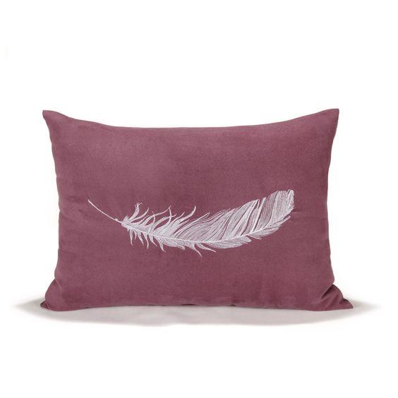 coussin plume les coussins d coratifs textiles et tapis salon et salle manger par pi ce. Black Bedroom Furniture Sets. Home Design Ideas