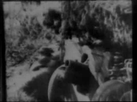 1944-04-03 Jungle War In Burma - YouTube