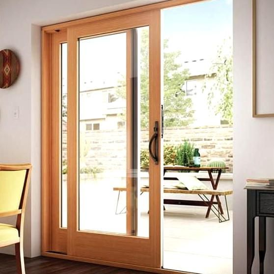10 Best Sliding Glass Door Designs With Pictures Styles At Life In 2020 Glass Doors Patio Sliding Glass Doors Patio Best Sliding Glass Doors