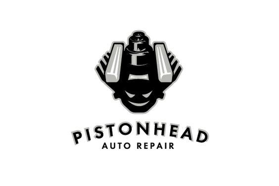 repair logo - Google 搜尋