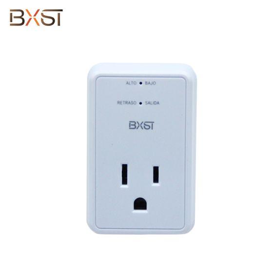 产品 温州百特科技有限公司in 2020 Bright Led Protector Plugs