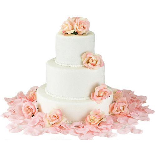 make $$$ by learing how to make pro looking cakes http://easycakedecorations.subscribemenow.com/