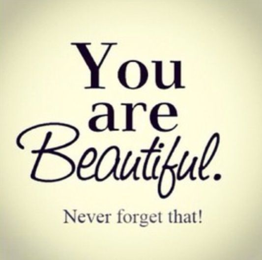 OperationBeautiful ARS ARSOperationB On Pinterest Amazing U Beautiful Quotes