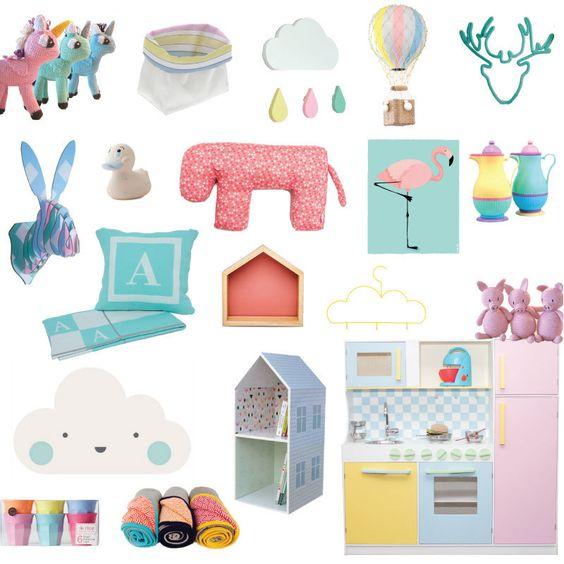 No nosso shopping virtual você encontra todas essas fofurices e muito mais! Clique aqui para comprar e ver mais:http://bit.ly/2d9O6OR