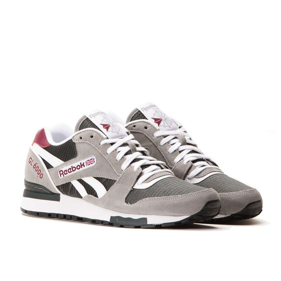 Low Price Reebok Gl 6000 Carbon Footwear