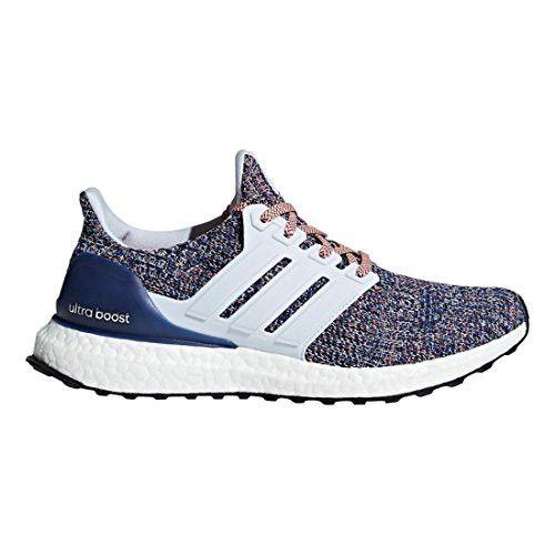 Adidas Women S Ultraboost W Running Shoe In 2020 Adidas Women Boost Shoes Running Shoes