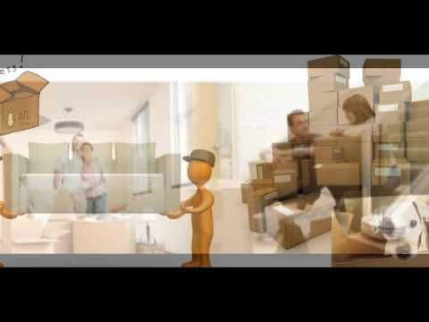 Packers and Movers in Delhi - call @ 9911918545