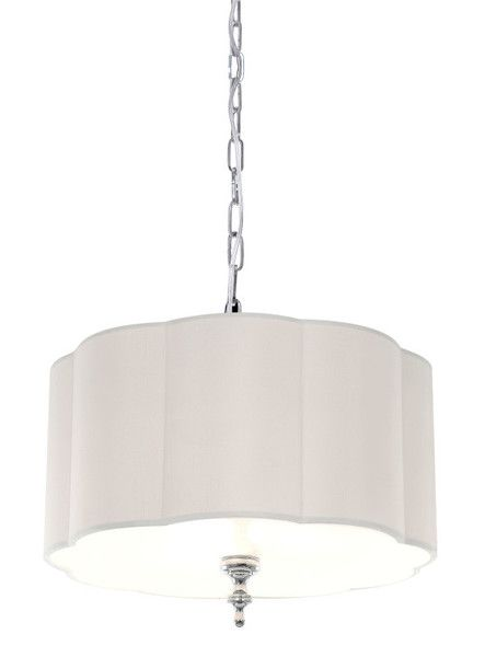 Browse Our Selection Of Lighting Fixtures Lamps Chandeliers And More At We Are Your Lighting Source In Oakville Ontario And Surrounding Areas