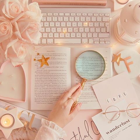 F A Y E Fridayfaye Instagram Photos And Videos Peach Aesthetic Pastel Pink Aesthetic Pastel Aesthetic