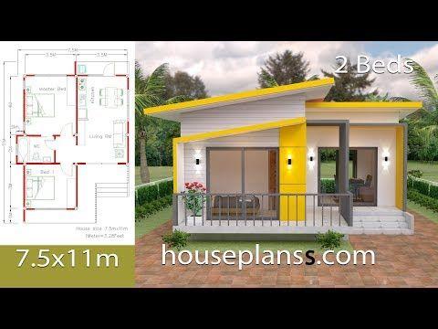 Pin On Alternative Houses