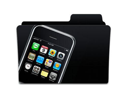 iPhone : mes 10 applications gratuites et incontournables