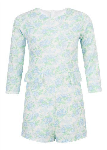 Womens Ladies Celeb Michelle Keegan Sam Faiers Floral Print Jumpsuit Playsuit, http://www.amazon.co.uk/dp/B00JBCAWB0/ref=cm_sw_r_pi_awdl_D9-Ctb0H87PH2