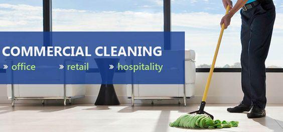 Visit Us For Best Affordable Commercial Cleaning Commercial Cleaning Pembroke Pines Fl Cleaning