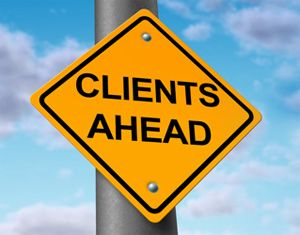 5 Easy Tips For Attracting More Clients For Your Business