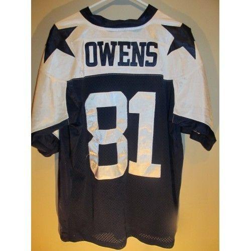 terrell owens dallas cowboys jersey 1df6bcfdc