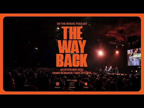 The Way Back Movie Star Ben Affleck Opened Up Recently To Los Angeles Pastor Erwin Mcmanus About His Own Faith Journey In 2020 Ben Affleck The Way Back Erwin Mcmanus