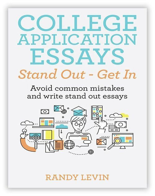 Graduate School Application Essay My College The Col In 2021 Topic I Need Help With