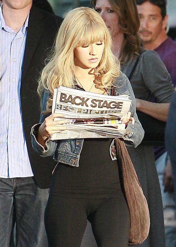 christina aguilera   Christina Aguilera   Pinterest   Christina ... Christina Aguilera