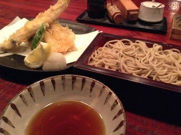 http://www.tokyo-cafe.com/wasyoku/996/ 恵比寿の【松玄】ebisu-tokyo-japan