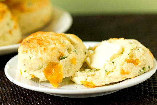 ... biscuits biscuits rolls and more cheddar biscuits brown biscuit recipe