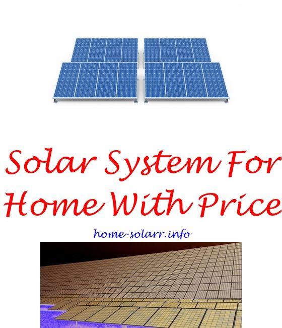 Build A Solar Cell Solar Power House Solar Heater Diy Solar Energy Kits