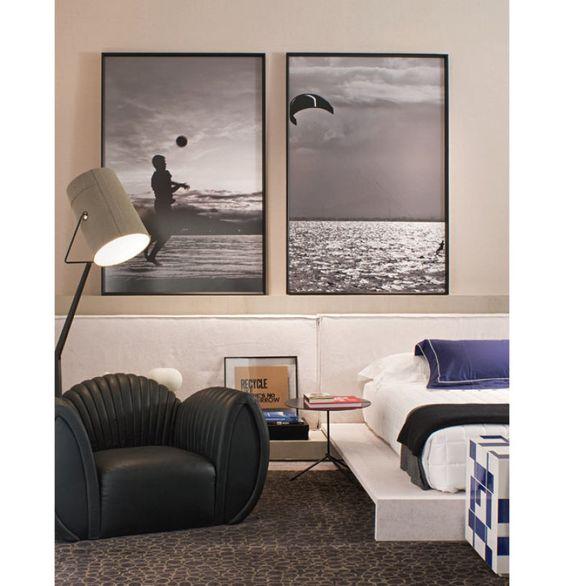 08-ideias-de-decoracao-para-deixar-seu-quarto-mais-bonito