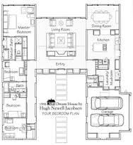 Image result for life dream house   House  amp  Home   Pinterest    Image result for life dream house
