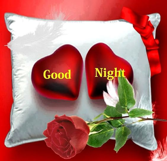 Good Night Wallpaper: Good Night Images, Greetings And Pictures For WhatsApp