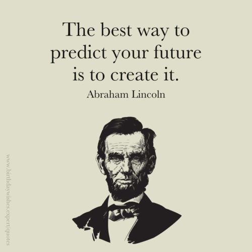 Abraham Lincoln Quotes American History In 2020 Abraham Lincoln Quotes Lincoln Quotes Abraham Lincoln Facts