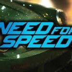 لعبة Need for Speed أشهر ألعاب سباقات سيارات
