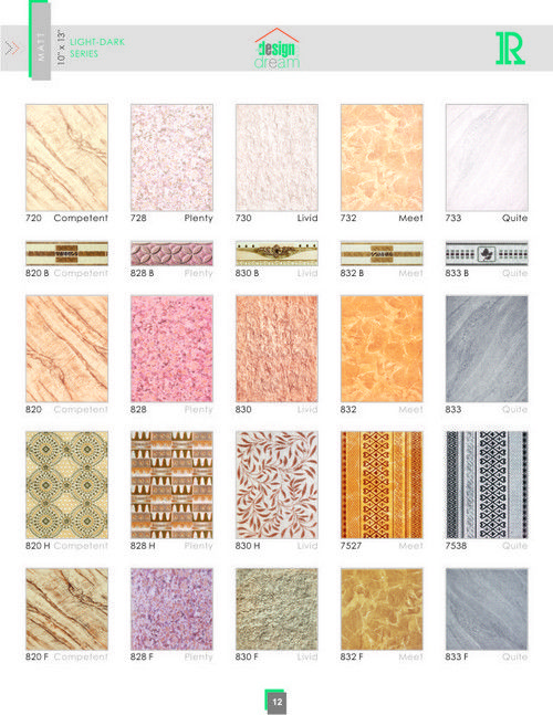 Kitchen Tile Examples Rome Tiles Exporter Manufacturer Supplier Morbi India Floors And Countertops Pinterest Flooring