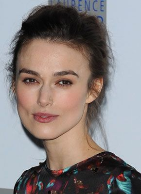http://www.virginmedia.com/images/guess-the-eyebrow-keira-knightly-290x400.jpg
