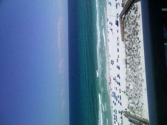#ocean#florida#day