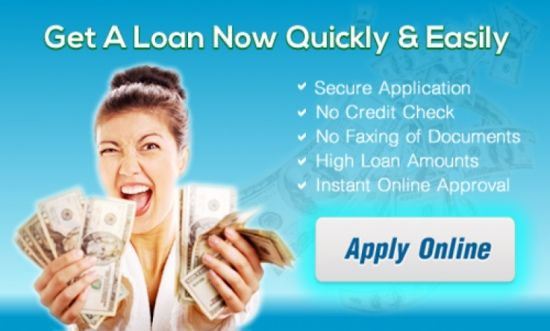 Pin By British Lenders Ltd On Quick Loans Payday Loans Online Loans For Bad Credit No Credit Check Loans
