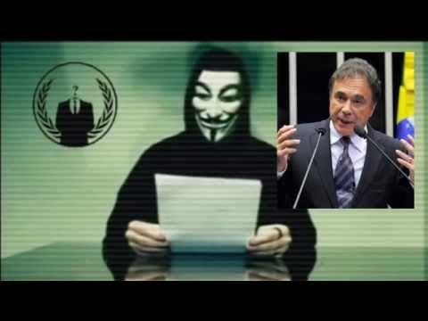 CPI dos Empréstimos secretos do BNDS. O que o PT não conta. - YouTube