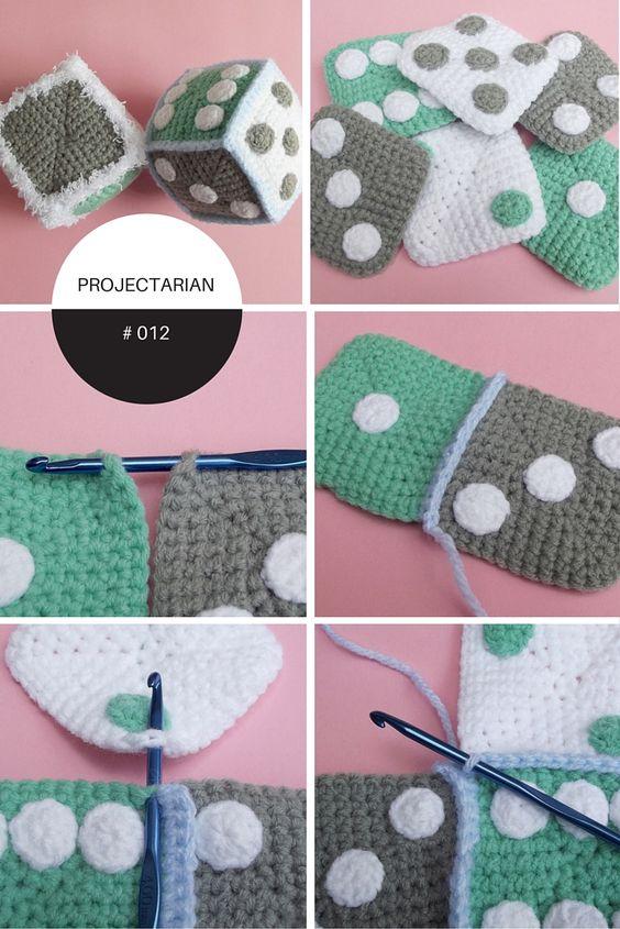Amigurumi Crochet In The Round : Classroom, Patterns and Crochet on Pinterest