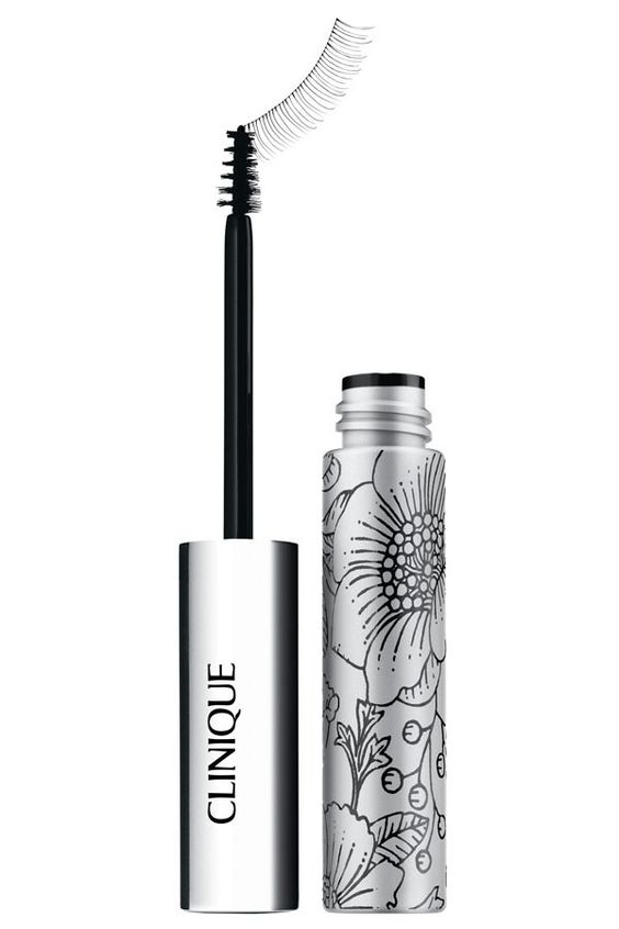 Clinque Bottom Lash Mascara-$10 I can't wait to try this!