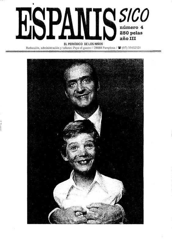 Espanis Sico nº 4 (febrero 1997)