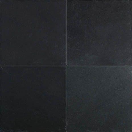 Montauk Black Tile Pinterest Chocolate Marr 243 N