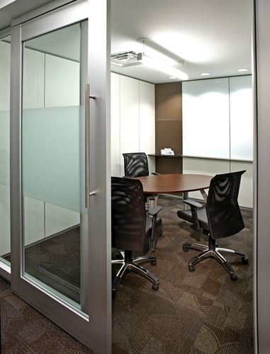 Study Room Door: Study Rooms, Products And Doors On Pinterest