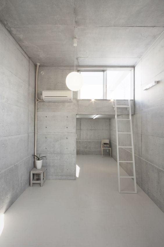 Pin de Antonio Cuadrado en 3 Suelos,techos,paredes,cemento,cables - paredes de cemento