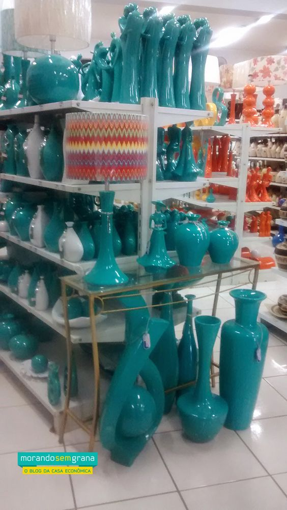 Porto ferreira ceramica barata mdf barato decoracao - Adsl para casa barato ...