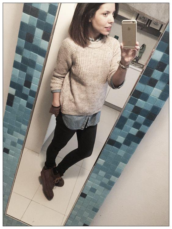 #missimiss #fashion #streetstyle #outfit #moda #blog www.missimiss.es