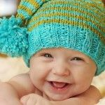 4 Tips to Greening your Baby - Eco Diva www.ecodiva.co.za #ecobaby #healthybaby #happybaby
