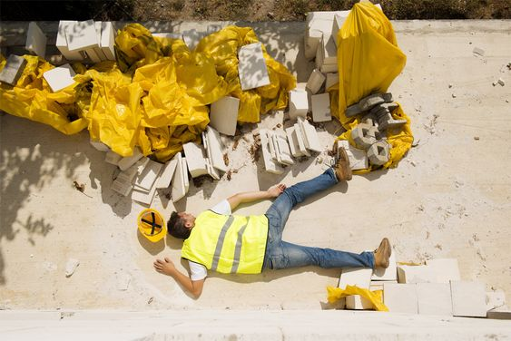 Workers Compensation Insurance: Types Of Policies