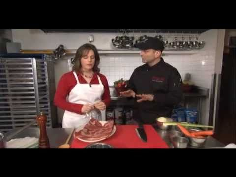 Housesmarts TV | Whats for Dinner Braised Short Ribs
