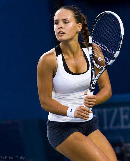 tennis darmstadt