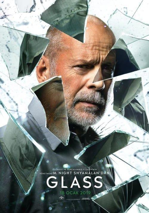 Ver Pelicula Glass Pelicula Completa Online En Espanol Subtitulada Movie Posters Split Movie Movie Artwork